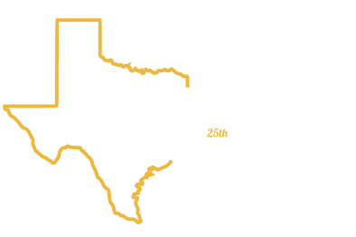 Congressman  Roger Williams